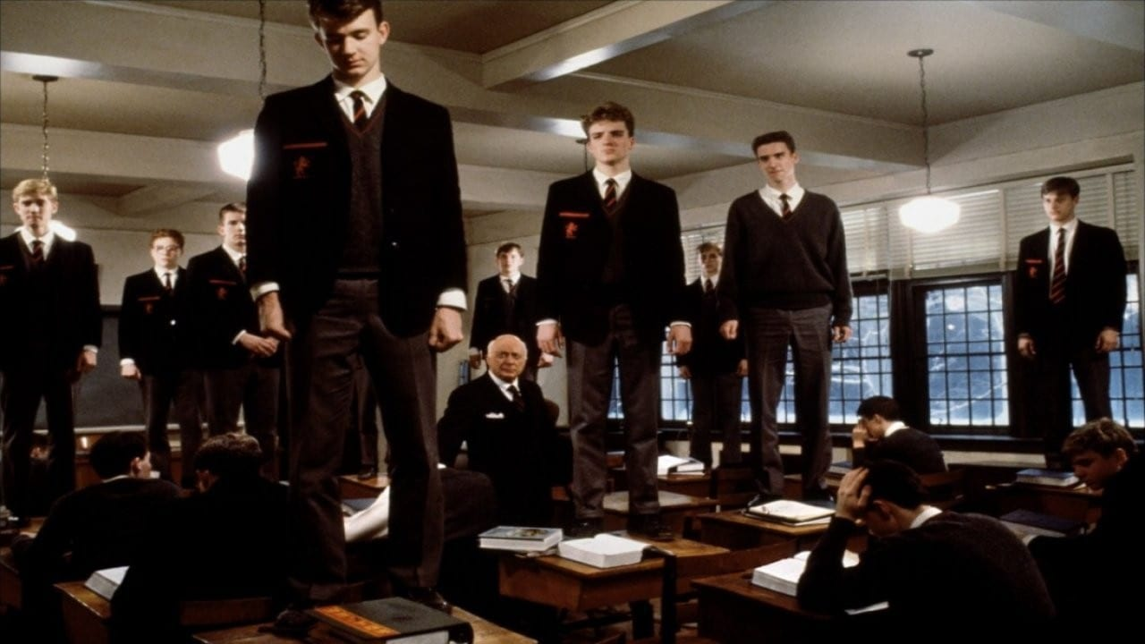 http://billauxier.com/wp-content/uploads/2014/12/dead_poets_society2.jpg