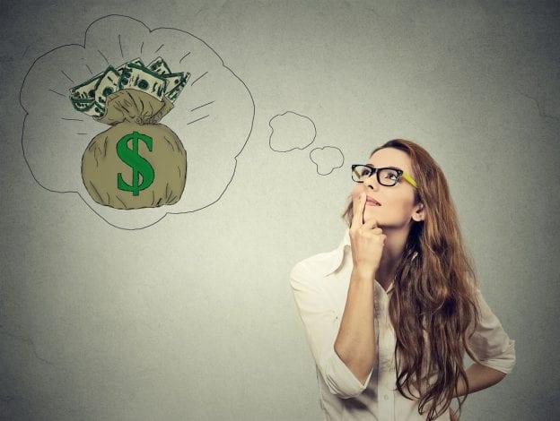 Leadership, Money & Happiness